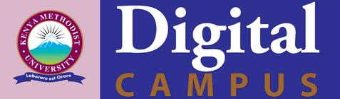 The Digital Campus